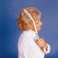 Расческа для пожилых людей