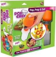 Набор для канапе Поп-Шеф ''Pop Chef''