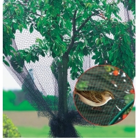 Сетка от птиц 4х5м